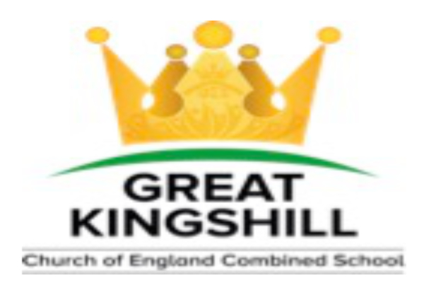 Great Kingshill C of E Combined School