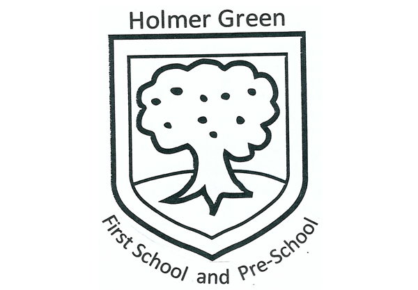 Holmer Green First School